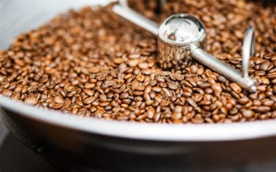 Was ist eigentlich Craft Kaffee oder ein Craft Coffee Roaster?