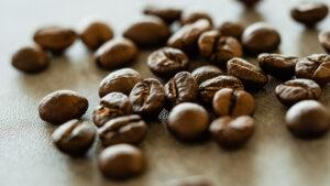 Arabica Kaffee
