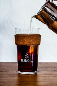Cold_Brew_kalt_aufgebruehter_Kaffee