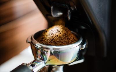 Kaffee Mahlgrad: So wird Dein Kaffee perfekt