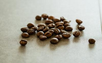 Warum Robusta perfekt für Espresso ist