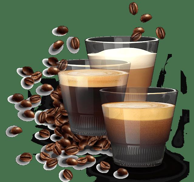 Was ist eigentlich Nitro Brew oder Nitro Coffee?