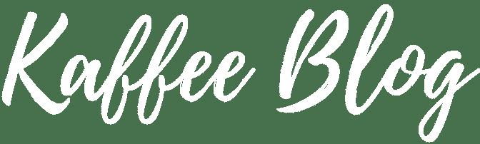 Kaffee Blog Flatberry