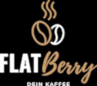 Flatberry Kaffeerösterei - Deine Rösterei