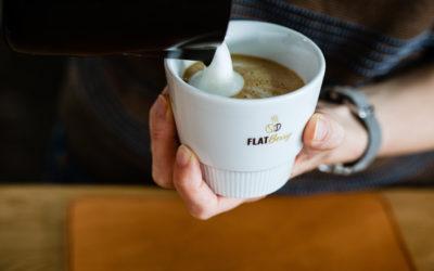 Kaffeezubereitung: Wie du Deinen Kaffee richtig zubereitest
