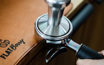 Kaffee Säure & Intensität: Kräftige Bohne oder milder Kaffee?