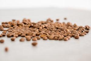 Kaffeebohne_Aroma_nah