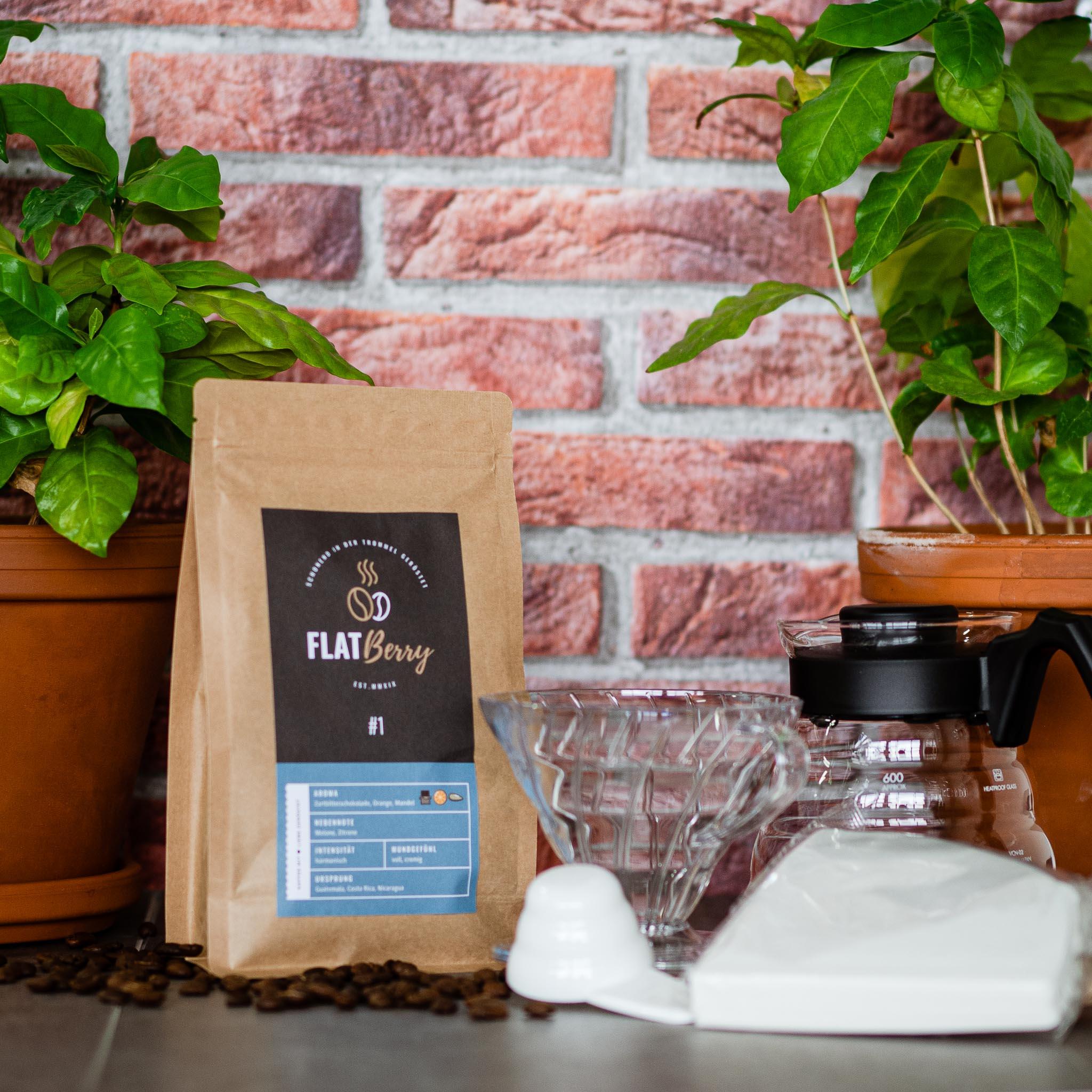 Kaffee_Geschenkbox_Filterkaffee_Filter_Kanne