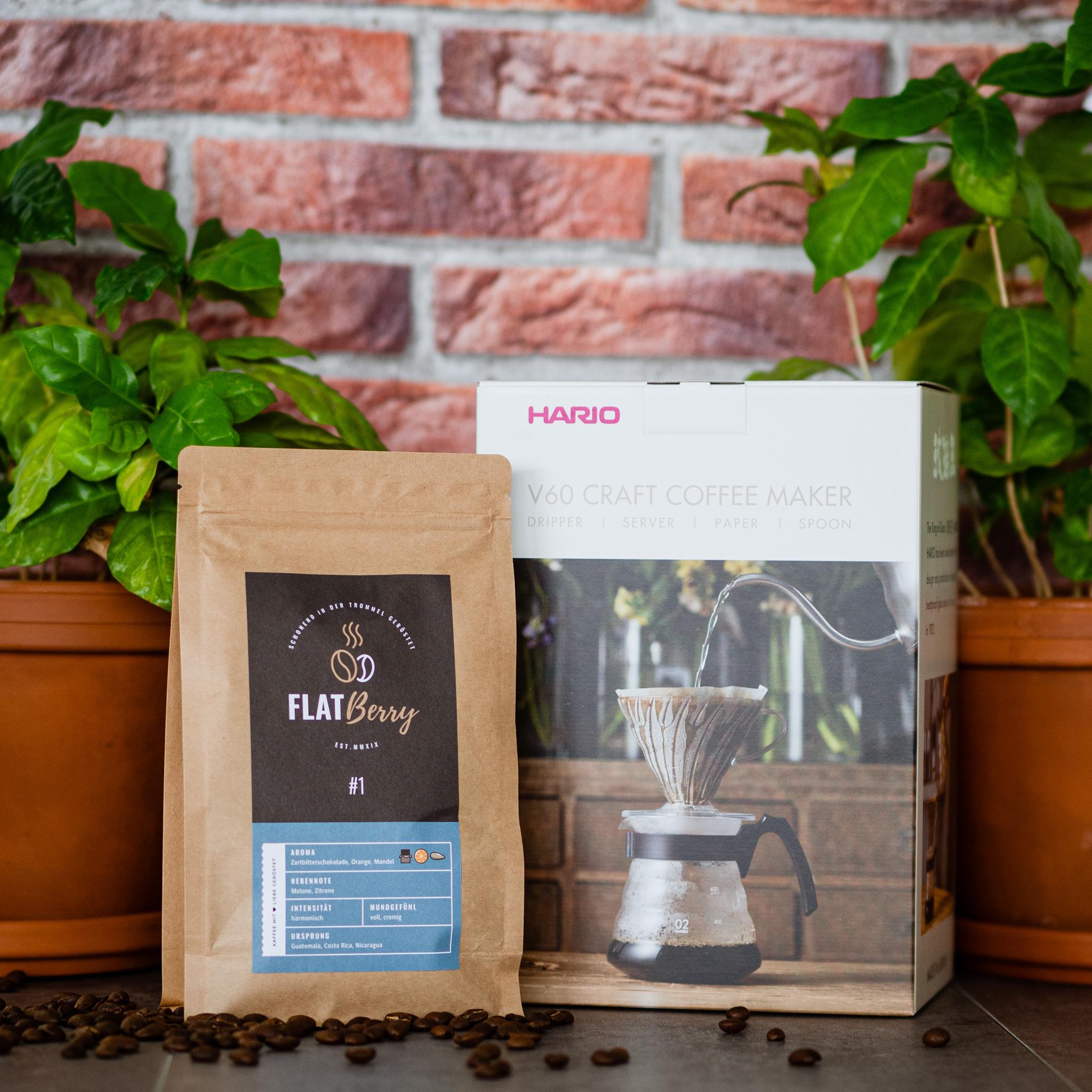 Kaffeegeschenk_Starterset_Geschenkbox