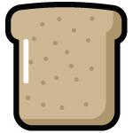 Kaffeearoma_Toast_Geschmacksnote