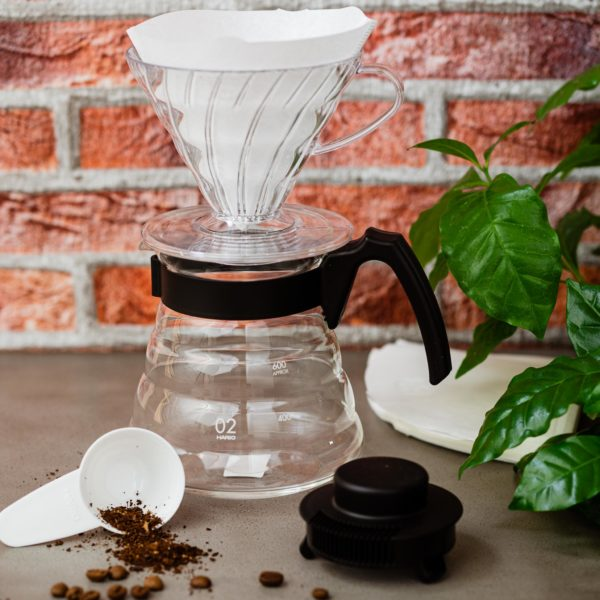 V60_Craft_Coffee_Maker_Starterset