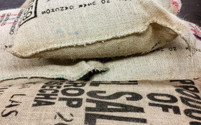Nachhaltigen Kaffee kaufen – ein Kunden-Erfahrungsbericht