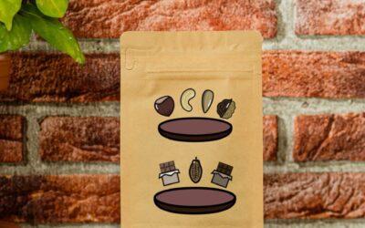 Personalisierter Kaffee – Zeit für Deinen Kaffee
