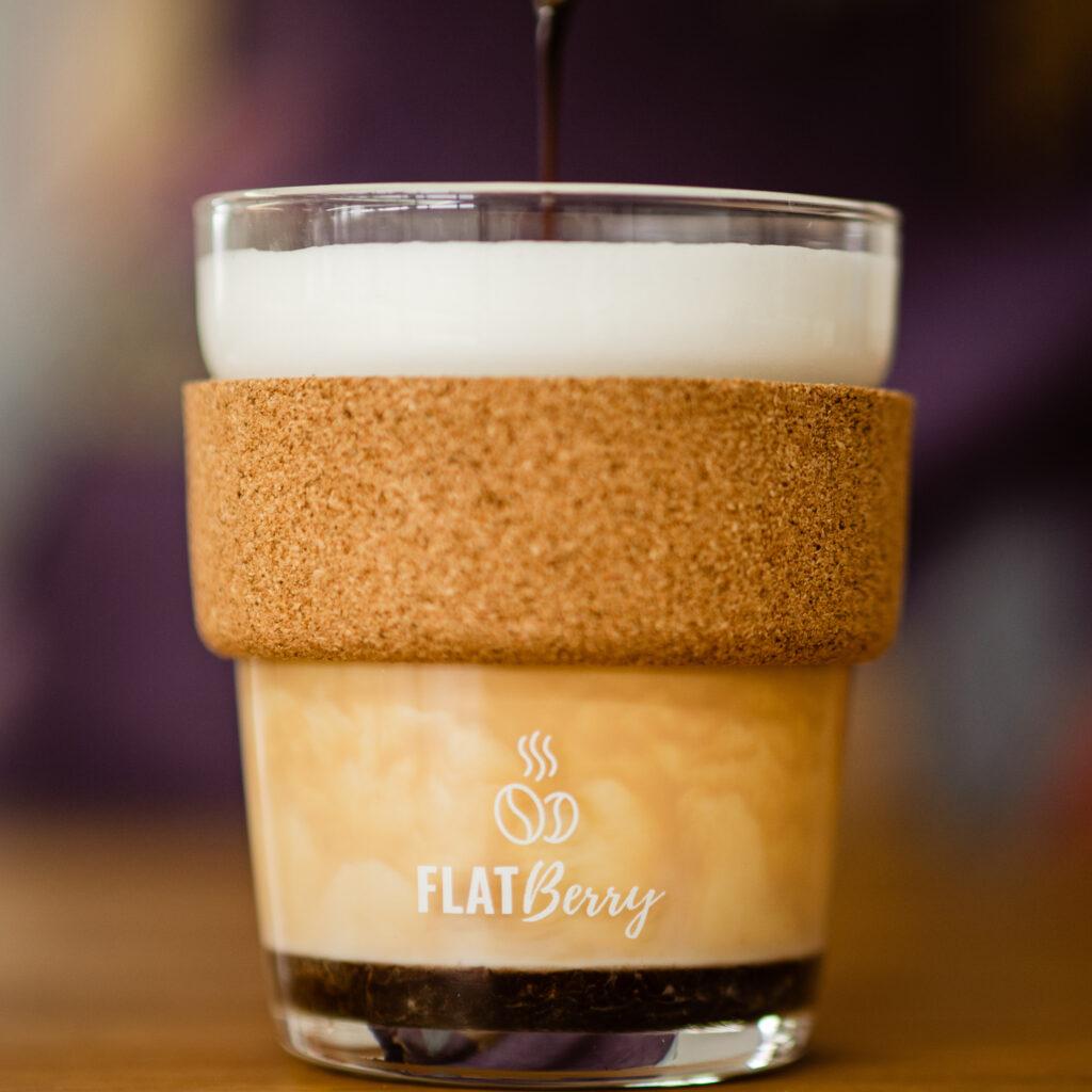 Kaffee Rezept Caffe Mocha