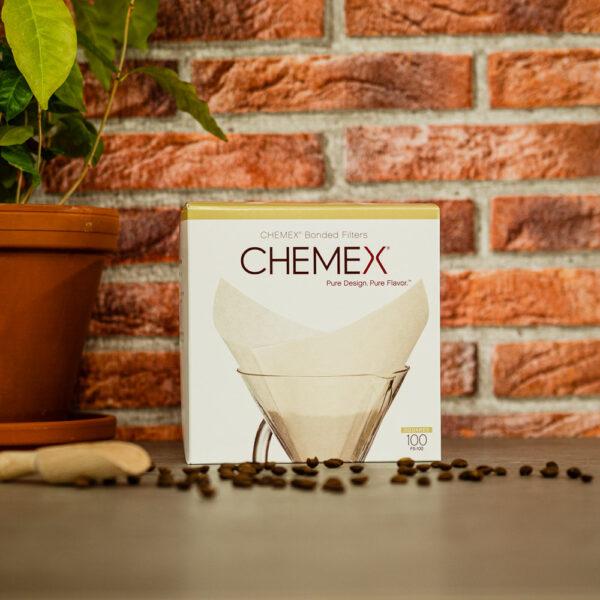 Chemex Filter Chemex Chemex-Filter