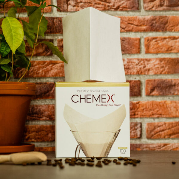 Chemex Filter für Chemex Chemex-Filter