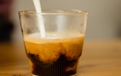 Café au Lait – Zuhause zubereiten
