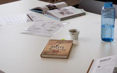 Schonend Entkoffeinierter Kaffee: Spezialitäten Kaffee ohne Koffein