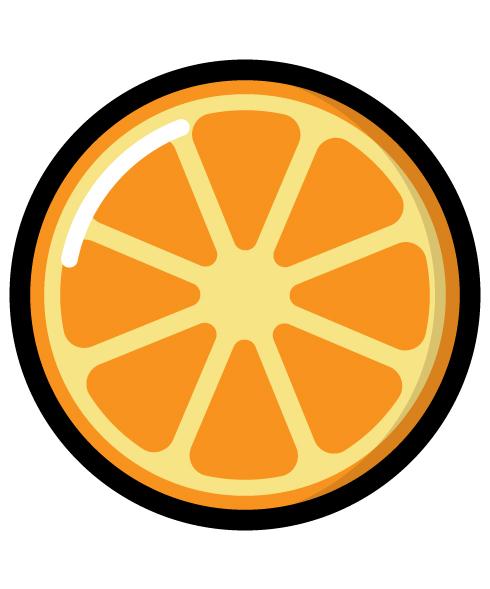 Kaffeearoma Orange Röstaroma Geschmacksnote Zitrusfrucht